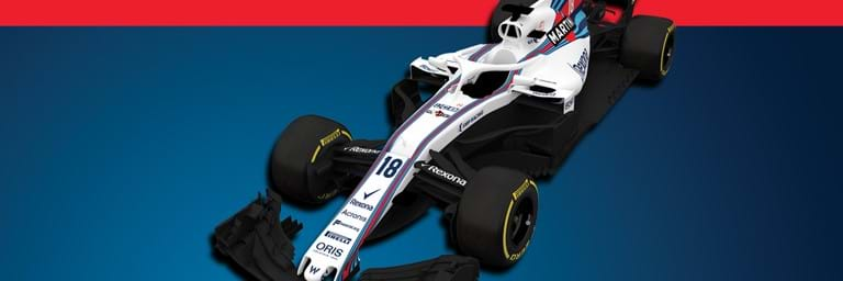 williams-15yrs-banner2.jpg